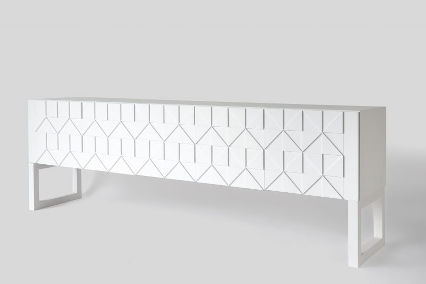 Senna sideboard high product